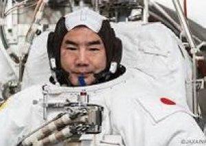 野口さん搭乗宇宙船打ち上げ成功