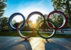 今日で東京オリンピック開幕まで100日前